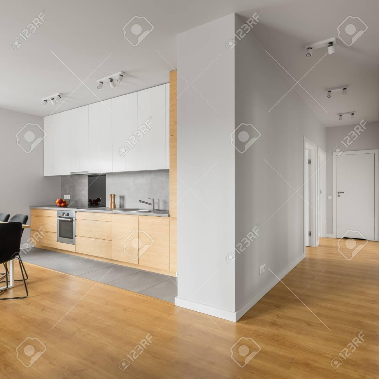 Berühmt Küche Deckenleuchte Fotos - Küchen Ideen Modern ...