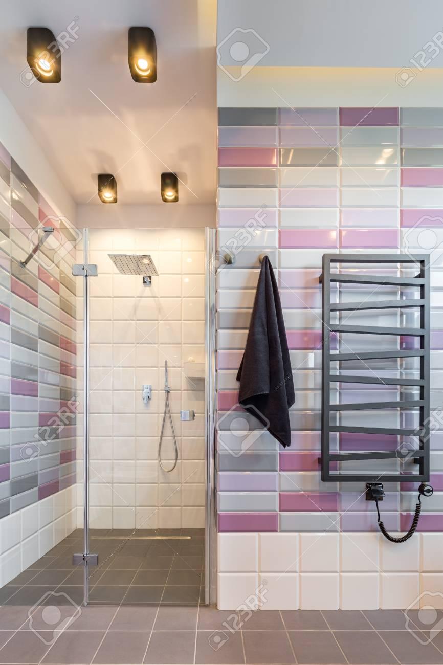Devis Plomberie  Chartres → Prix Installation & Rénovation Sanitaire