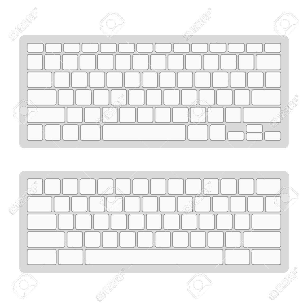 Keyboard Template Blank. olpc pashto keyboard olpc. building a ...