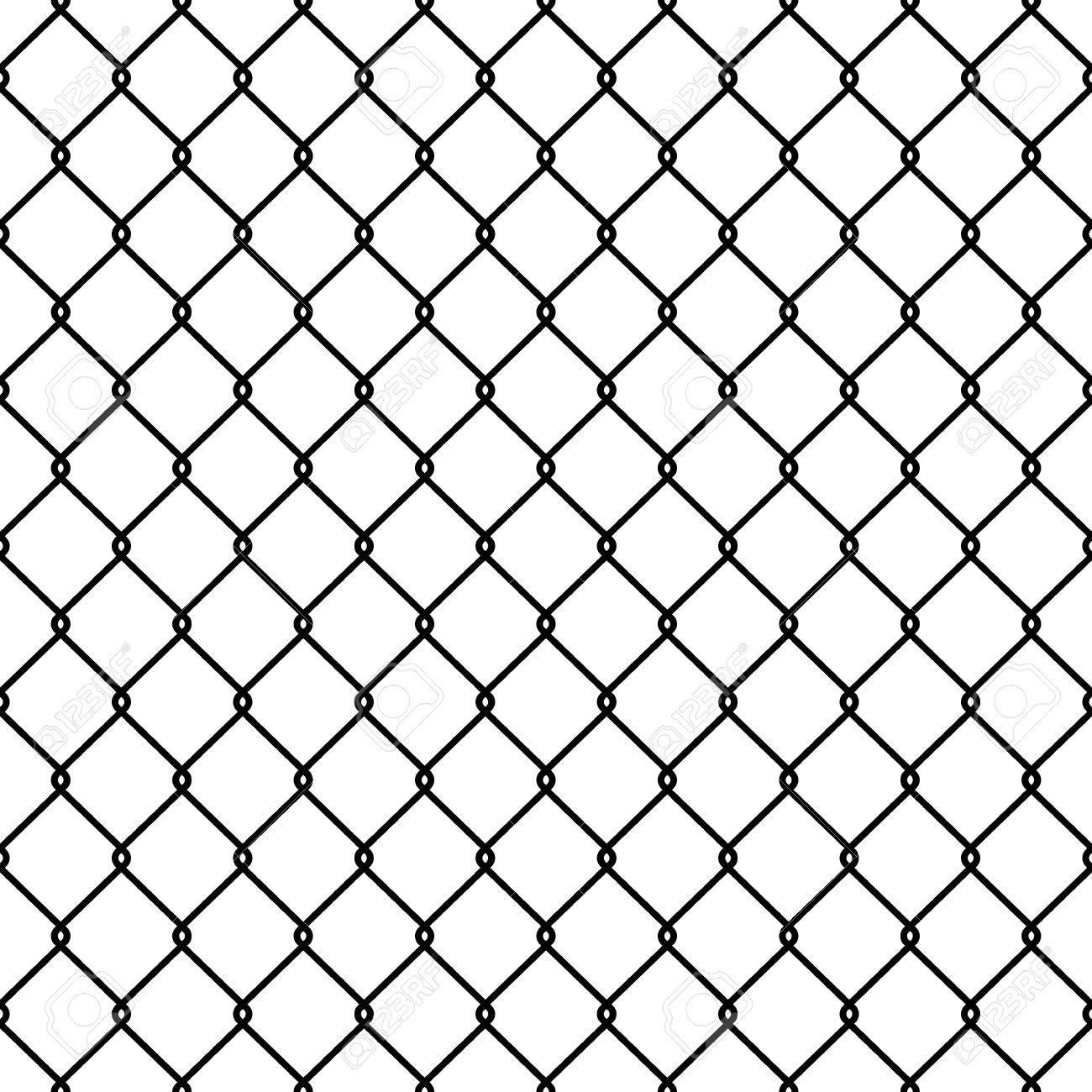 Dorable Kitchen Chicken Wire Background Crest - Simple Wiring ...