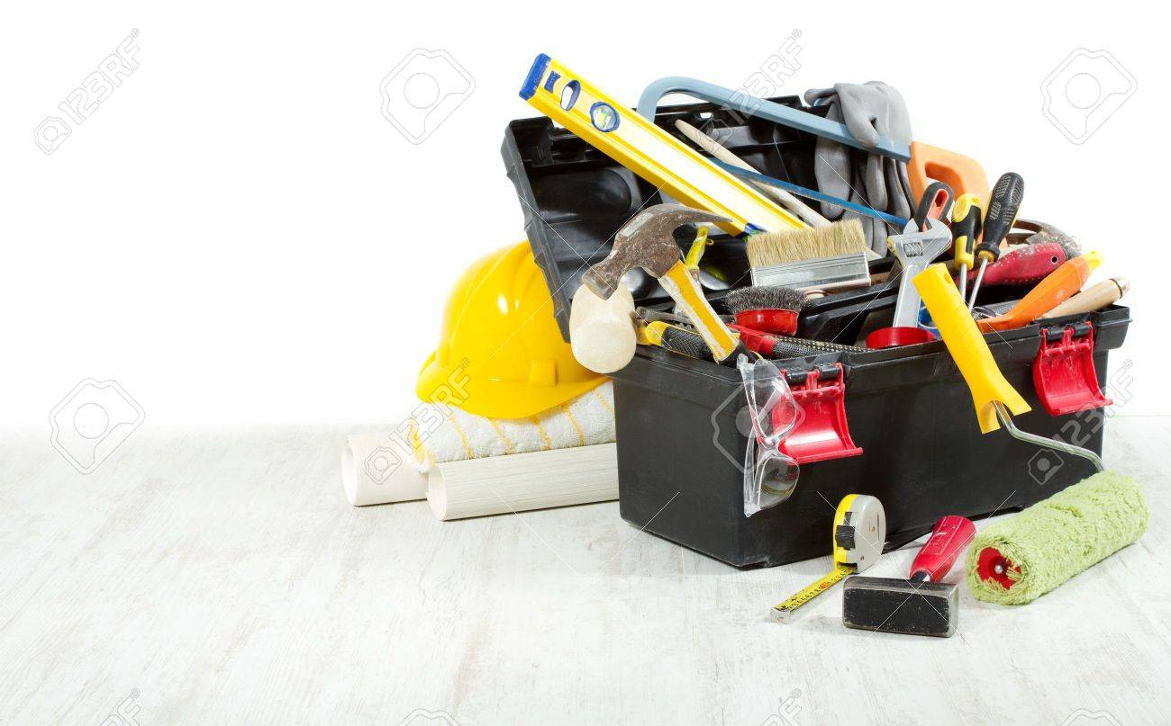 engineering toolbox toolbox images u0026 stock pictures royalty free