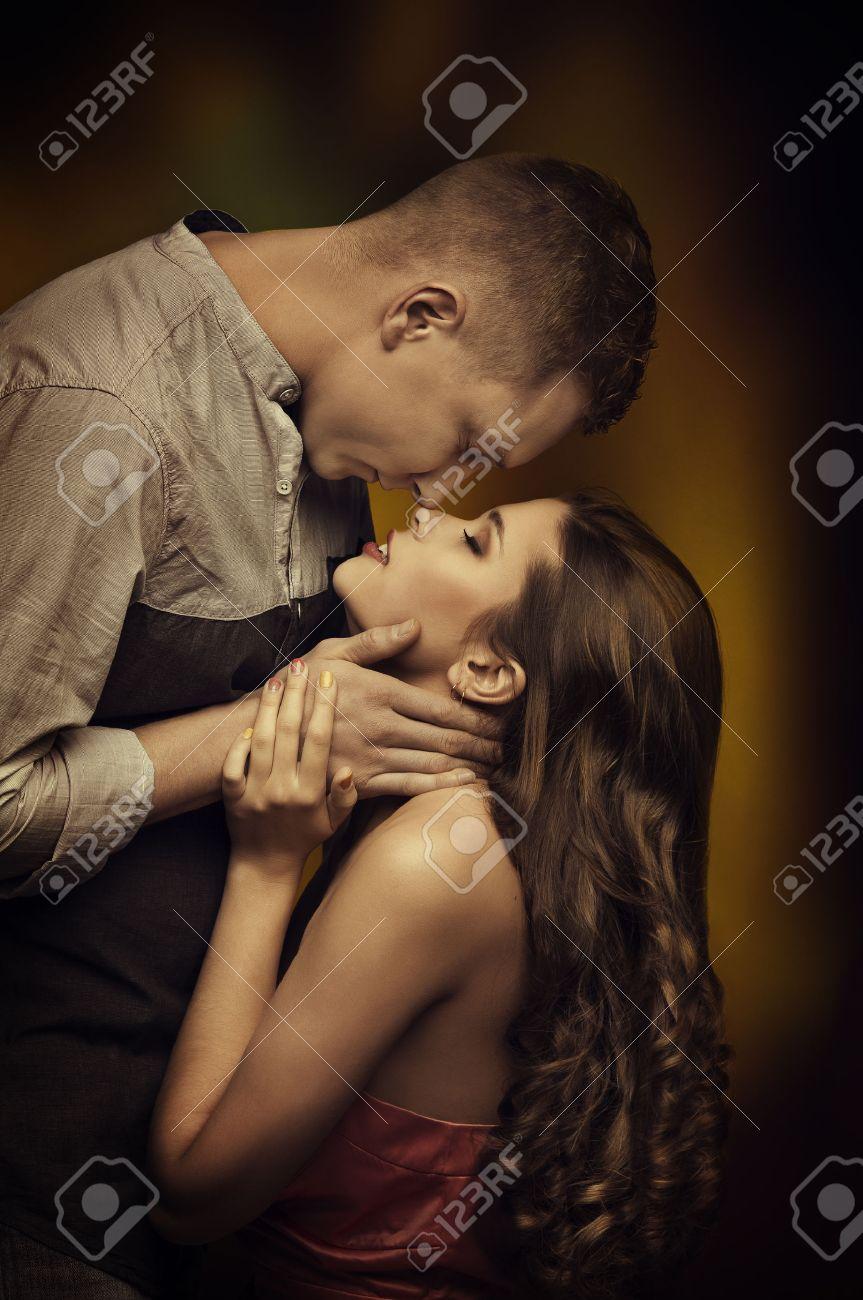 Romantisch royalty vrije foto's, plaatjes, beelden en stock fotografie
