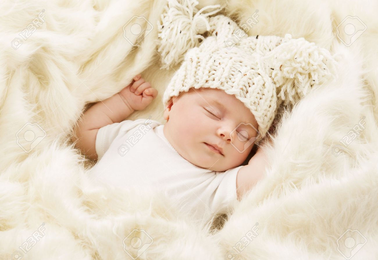Newborn Stock Photos, Pictures, Royalty Free Newborn Images And ...