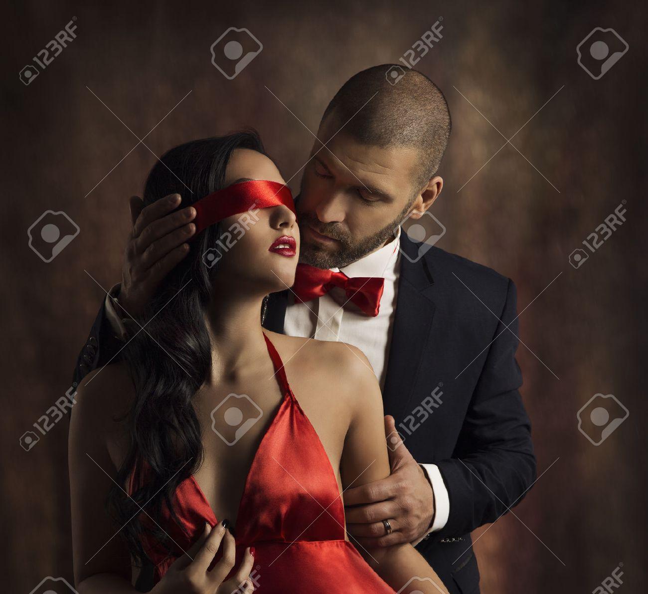 Imagenes sexy love