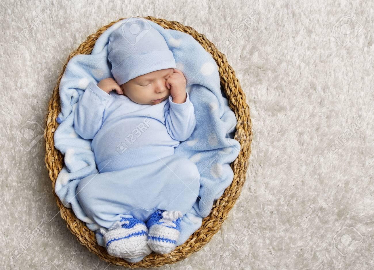 629d1ddfd Bebé Durmiendo