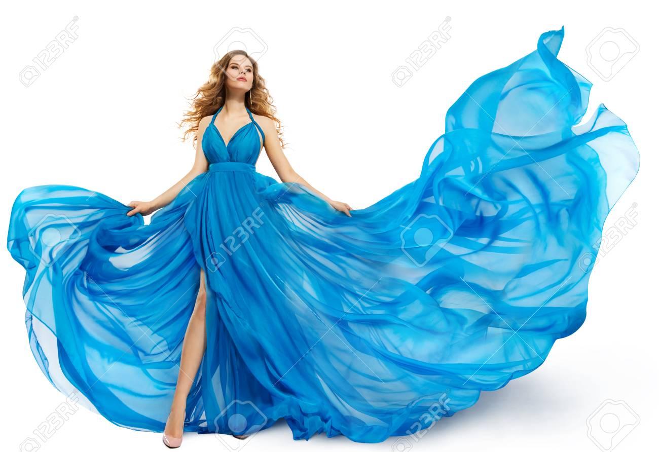 Model fashion Fashion Models