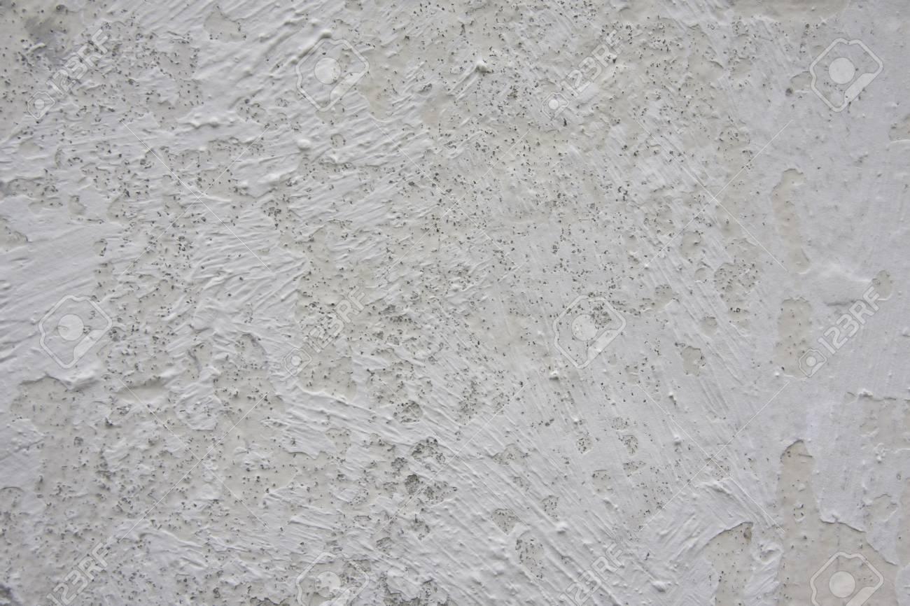 concrete wall background Stock Photo - 7186819