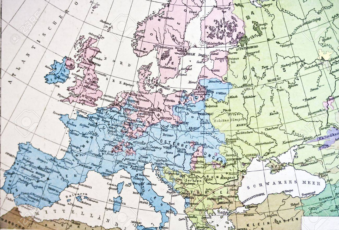 Ancient map or Europe. Handmade in 1881 on map of europe 1700, blank map of europe, big map of europe, map of middle east, modern map of europe, map of tribal europe, map of medieval europe, map of england, map of all countries and europe, map of old europe, map of roman europe, map of biblical europe, map of religion europe, map of europe 1800, map of greece, map of europe 1900, map of mesopotamia, map of europe 1919, ancient greece map europe, crusades map europe,