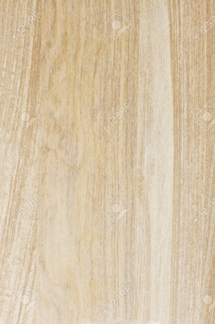 Texture of wood background closeup Stock Photo - 9352391