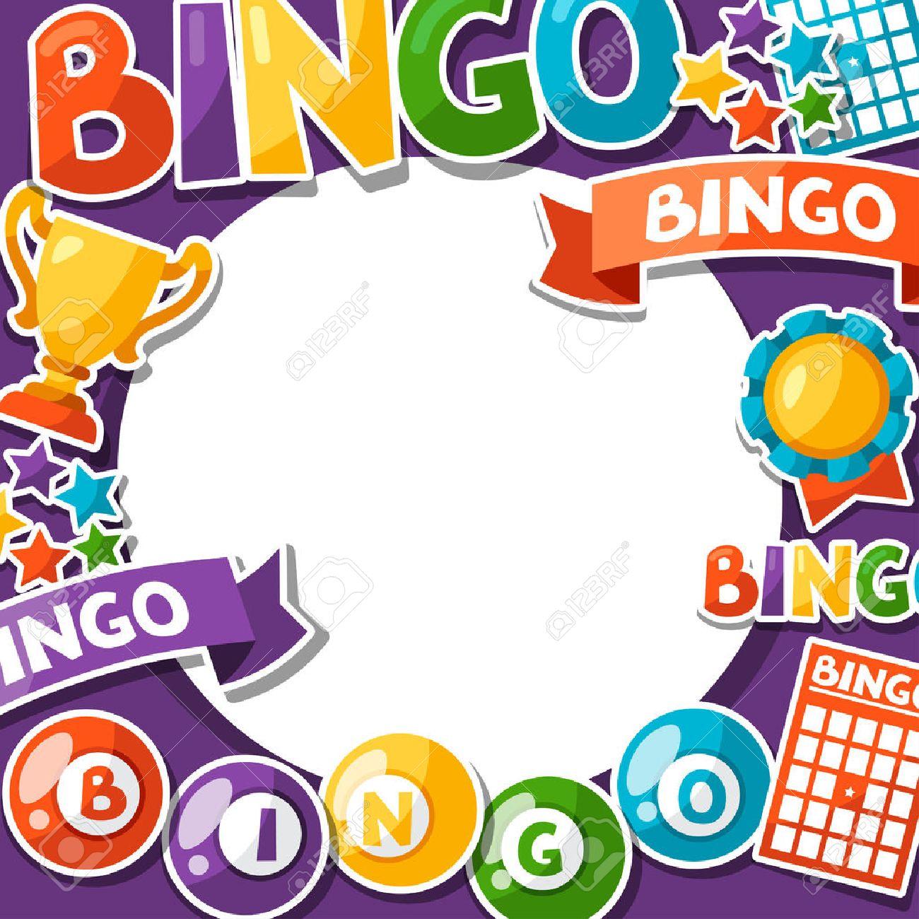 12 849 bingo cliparts stock vector and royalty free bingo illustrations rh 123rf com