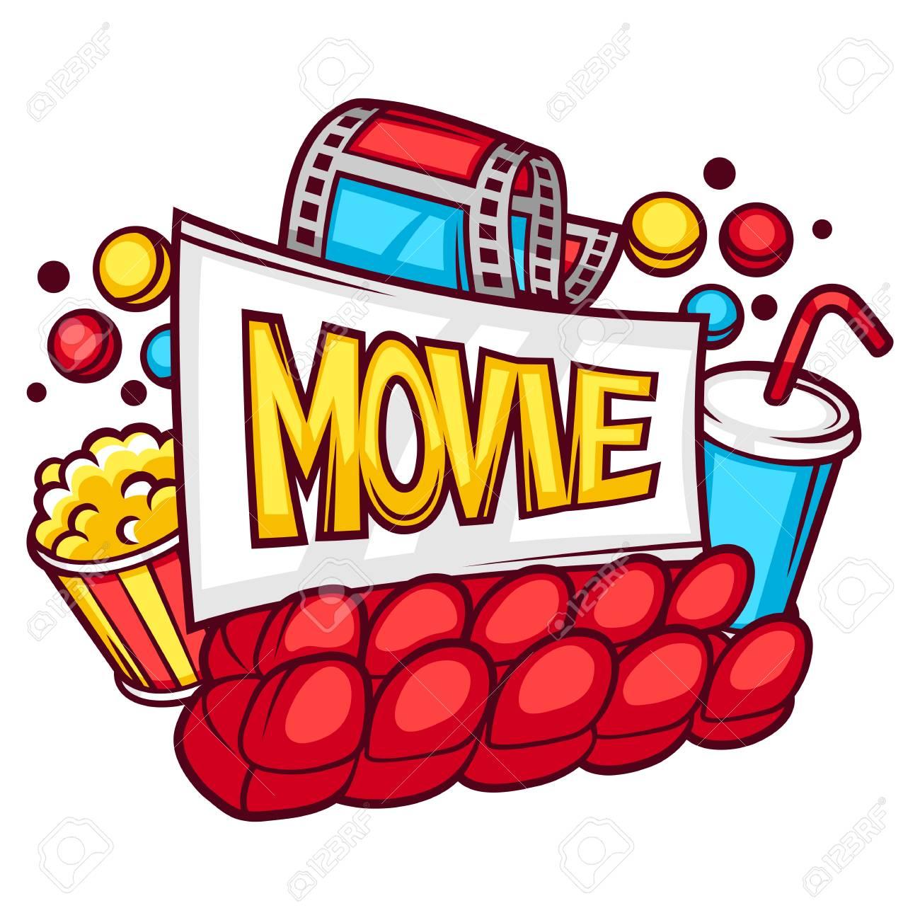 Image result for cinema