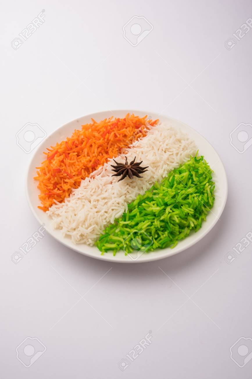 How to connect a plate Tricolor 44
