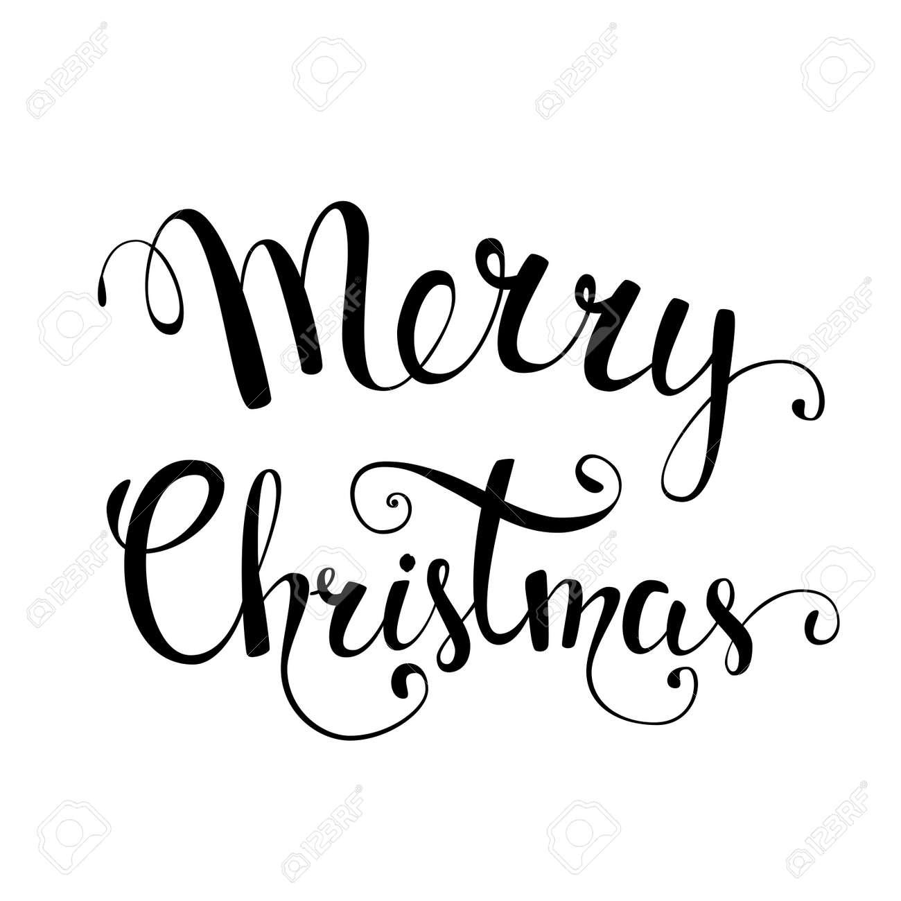 Letras Feliz Navidad Para Colorear. Awesome Letra N Para Colorear N ...