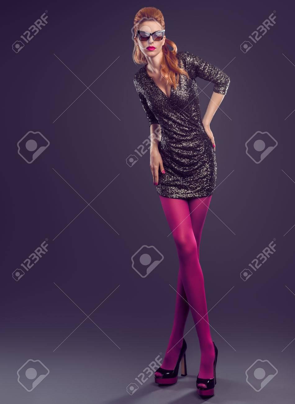 Dorable Vestido De Lujo Del Partido De Gallina Embellecimiento ...
