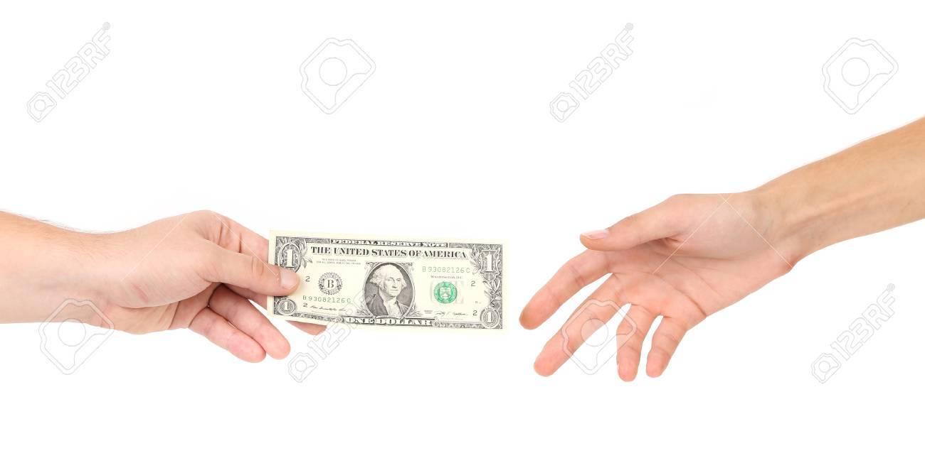[Image: 26295882-hand-handing-over-money-to-anot...-white.jpg]