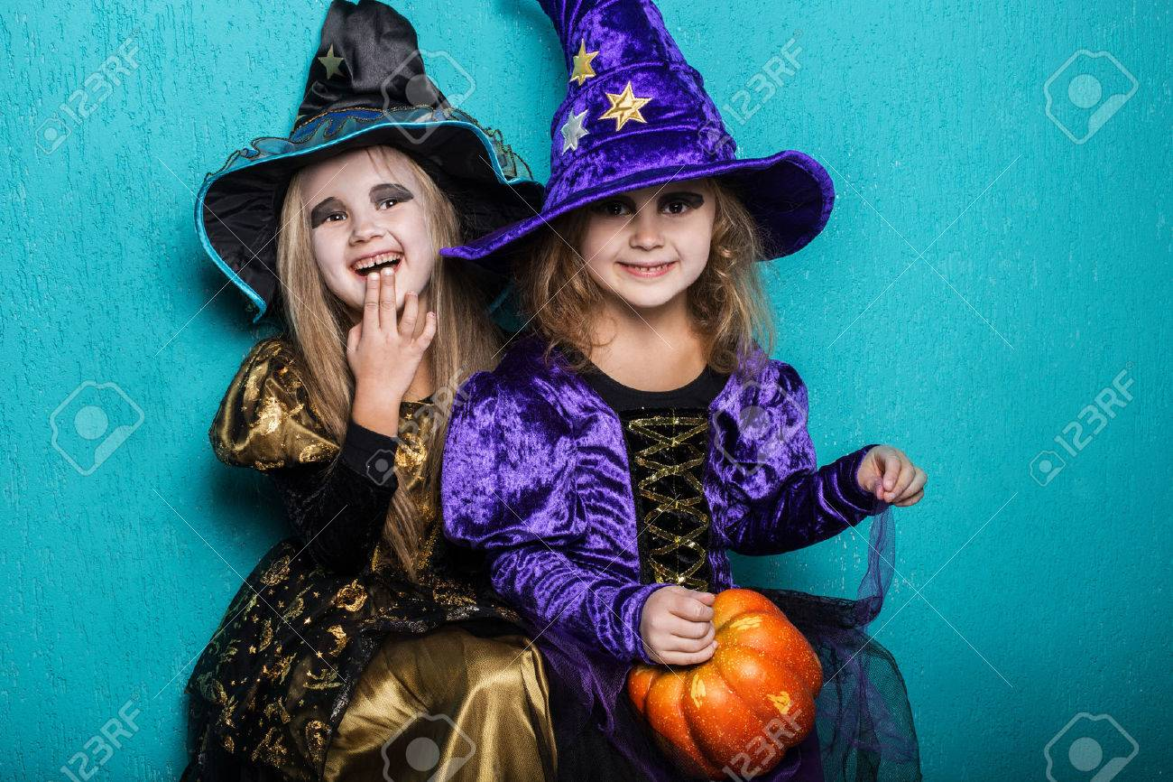Blue Witch Stock Photos & Pictures. Royalty Free Blue Witch Images ...
