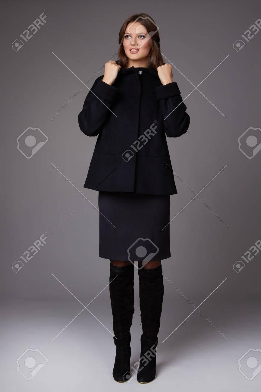 Sacs Sexy noirs femme GnaJPR9L
