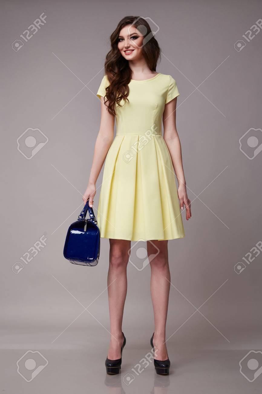 Vestidos para reuniones formales de noche