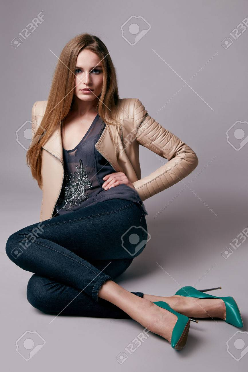 Young Teens Clothing