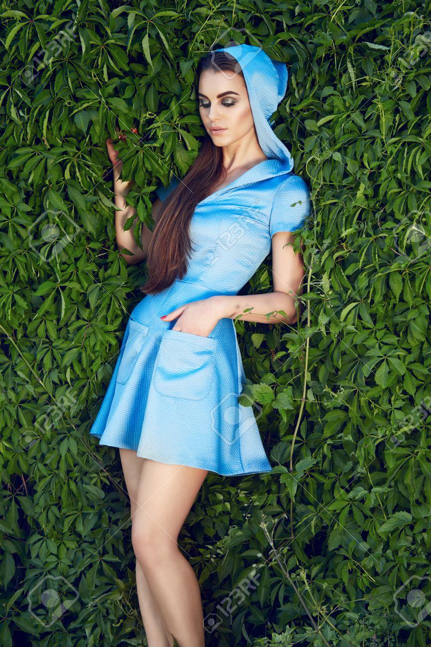 Sexy Dress High Heels
