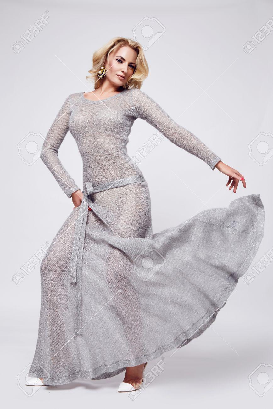 Welche schuhe fur langes kleid
