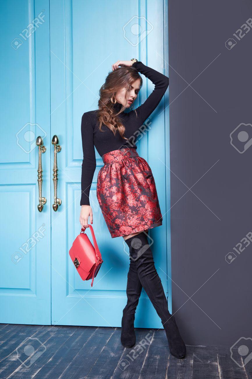 Kleidung fur kleine dunne frauen