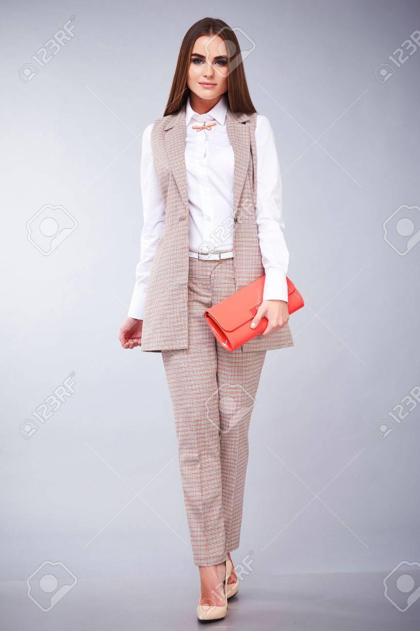 قمع تجاري يقظة Veste A La Mode Femme Cartersguesthouses Com