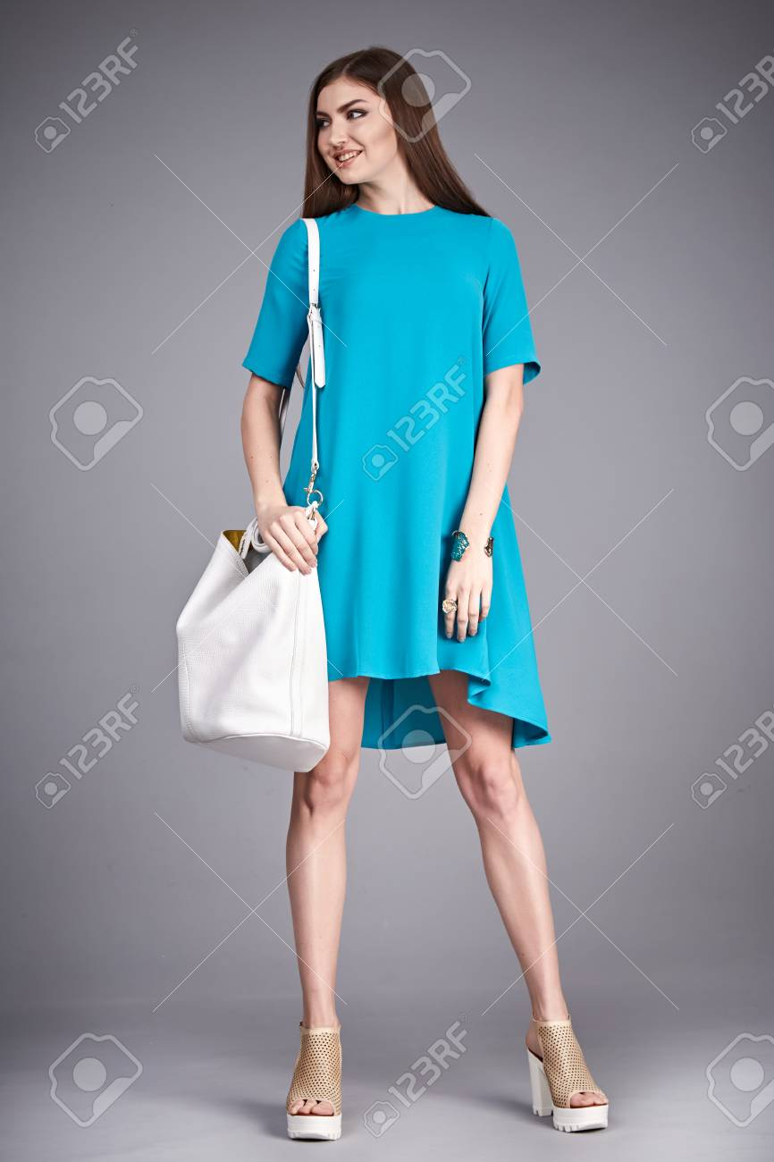 370123dcd965 Catalog of fashion clothes for business woman mom casual office style  meeting walk party silk cotton