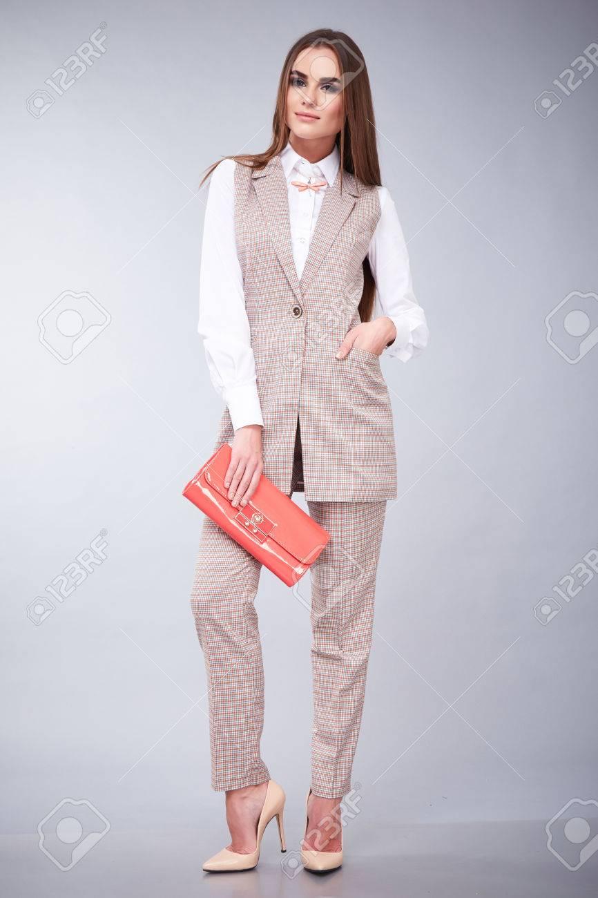 Veste en coton d'ete femme
