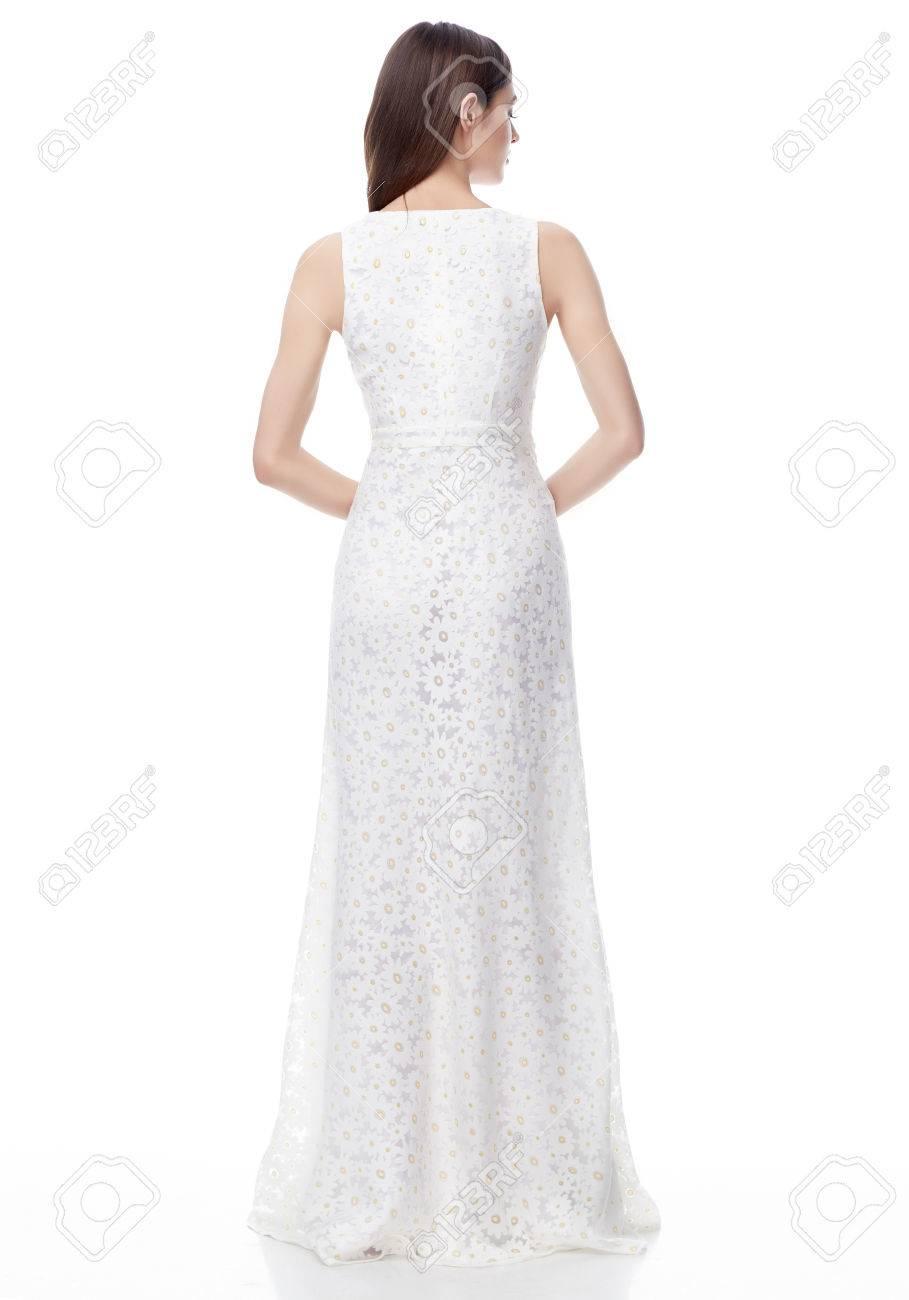 Ungewöhnlich Ja Um Das Kleid Brautjungfern Sagen Armbanduhr Fotos ...