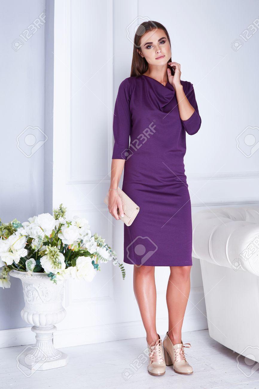 Perfecto Mejores Prendas Interiores Para Adelgazar Vestido De Novia ...