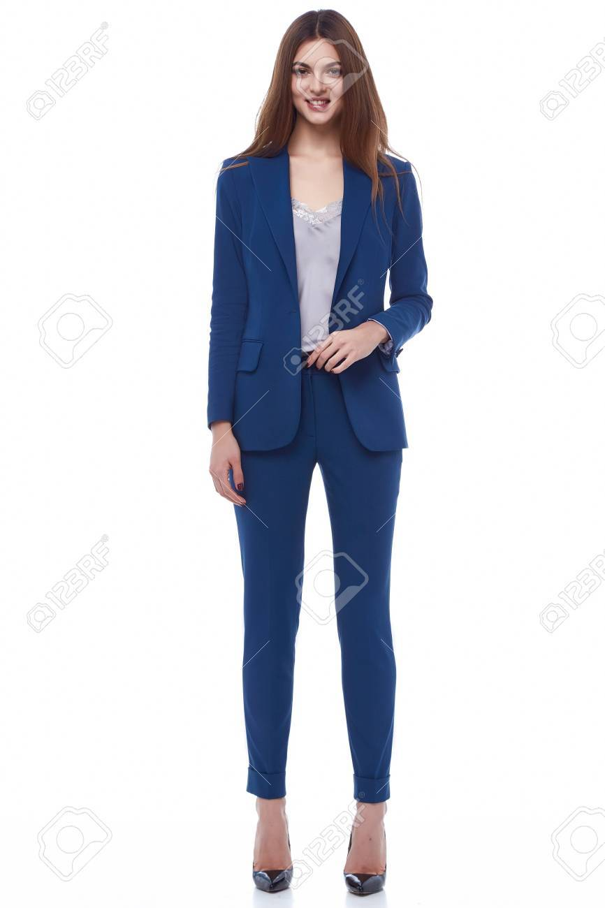 Veste en jean femme grunge