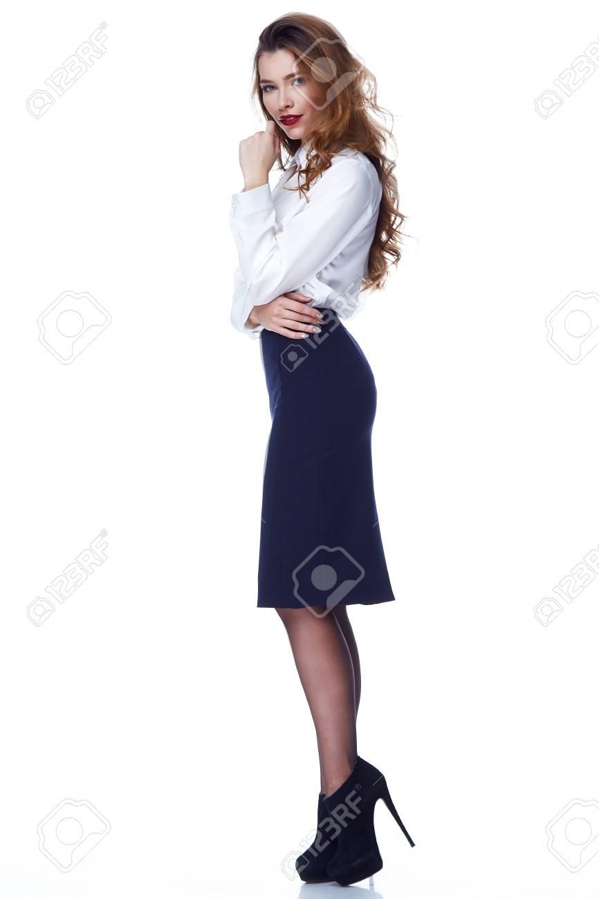 vetement de mode pour femme