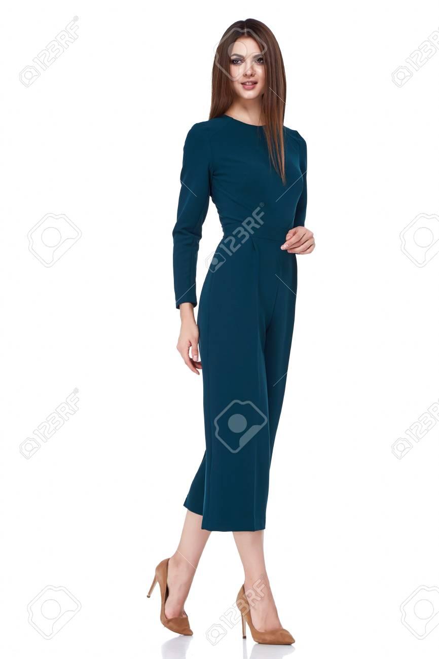 catalogue habillement femme