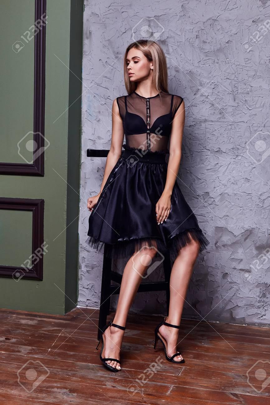 Teen girls homemade porn casting