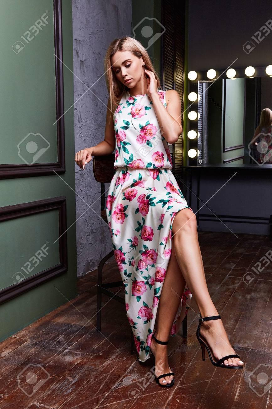 Fein Beste Kleider Für Partei Fotos - Brautkleider Ideen ...