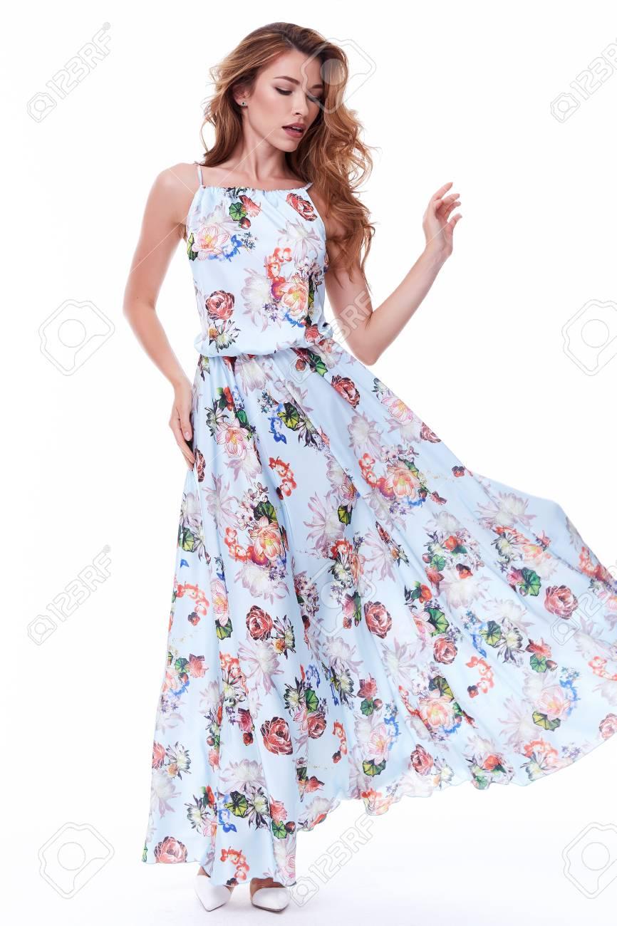 Vestidos casuales de niрів±a