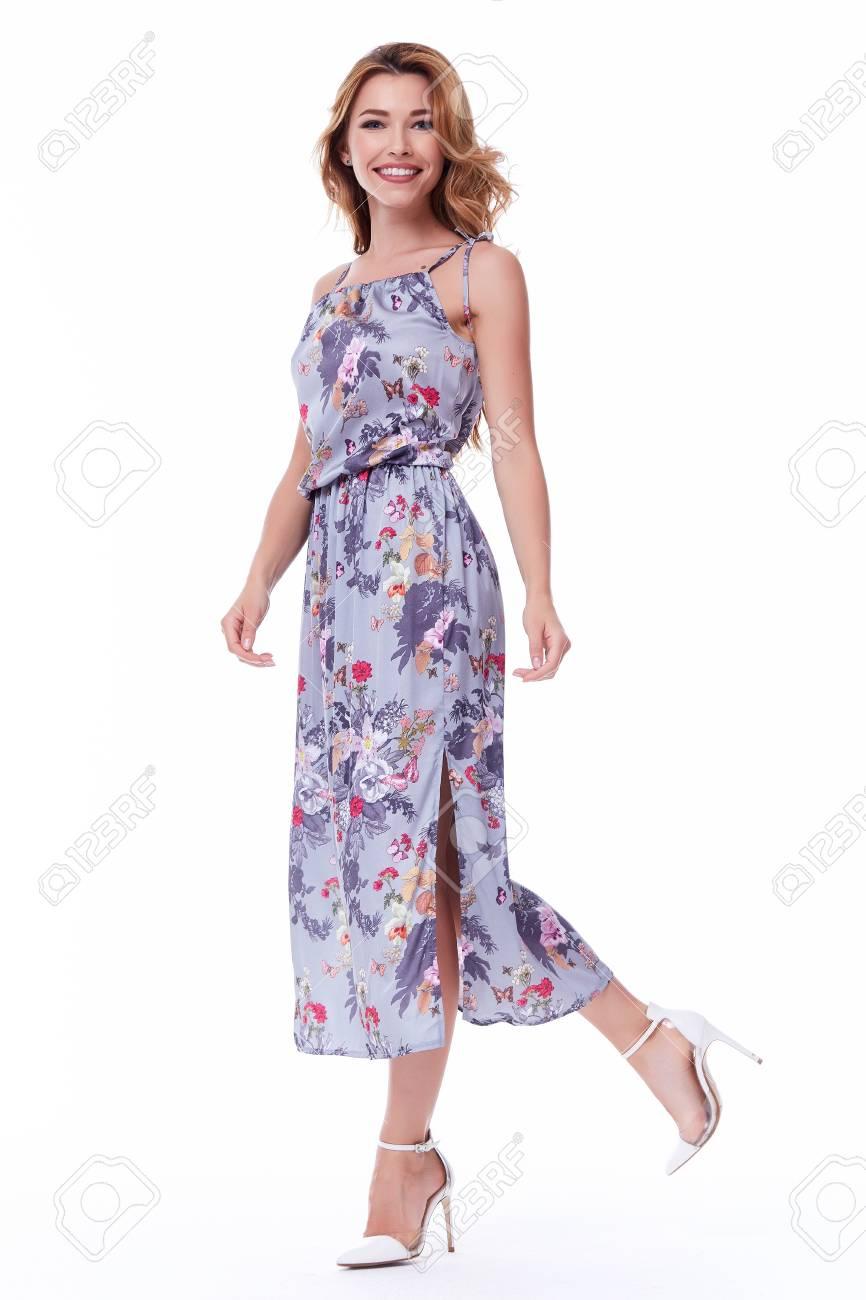 Vestidos para boda niСЂС–РІВ±a 10 aСЂС–РІВ±os