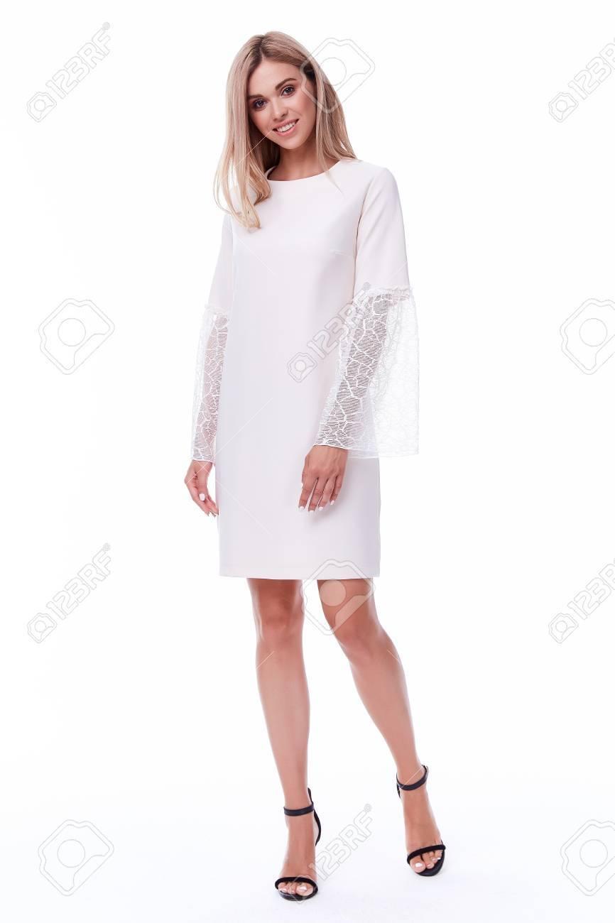 Niedlich Was Ist Dresscode Cocktail Bilder - Hochzeit Kleid Stile ...