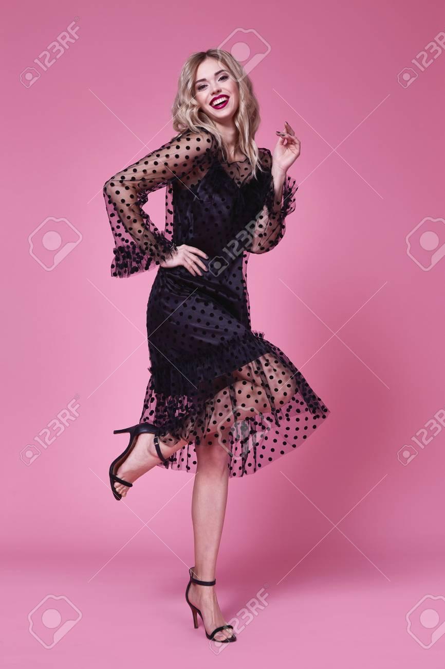 Beste Junggesellinnenabschied Fancy Dress Themen Fotos - Hochzeit ...