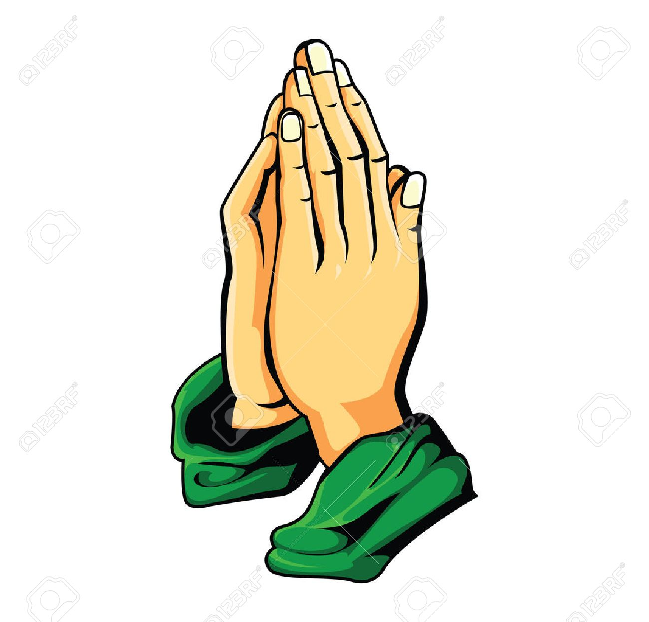 praying hands stock photos u0026 pictures royalty free praying hands