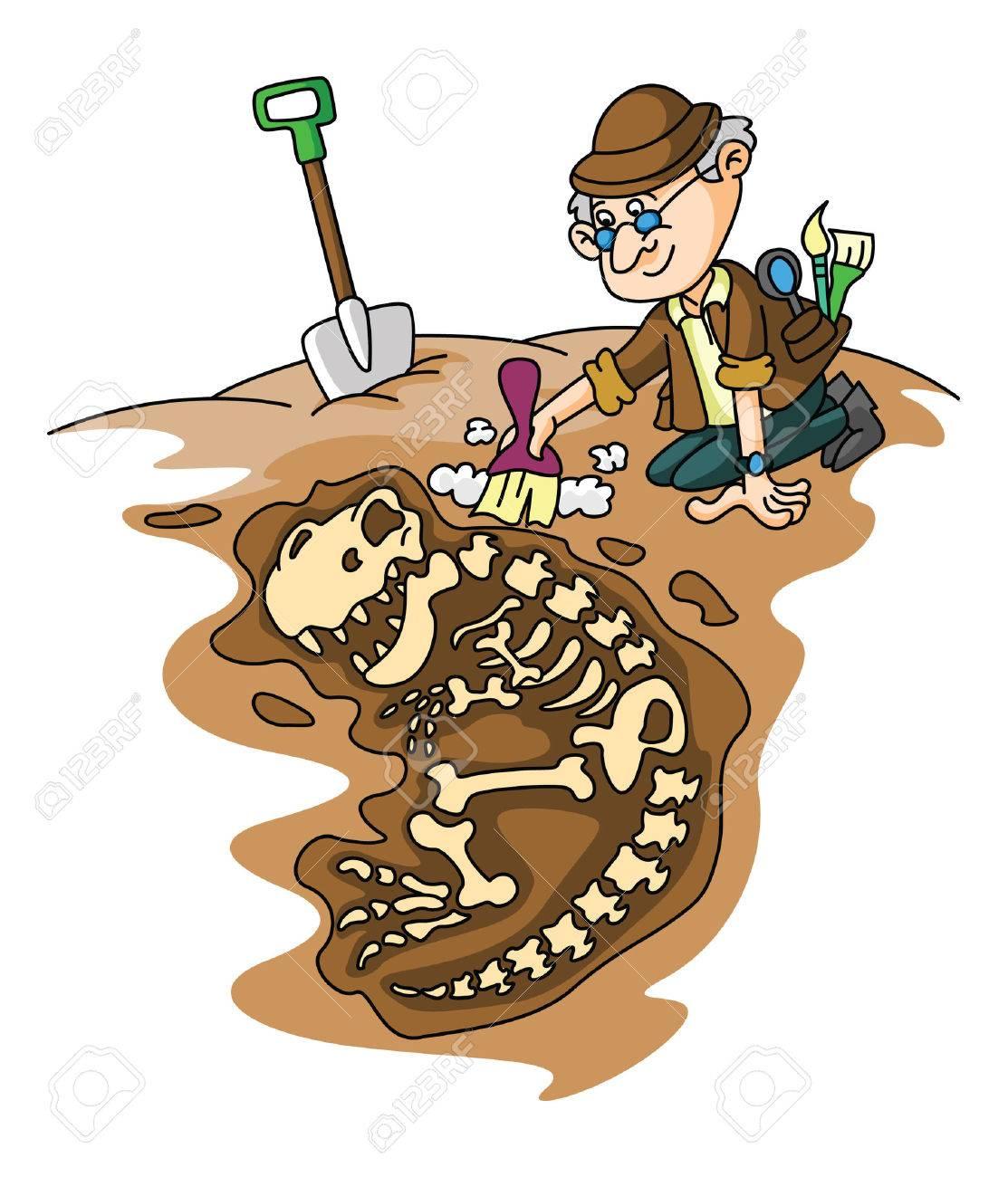 Free archeology fuck adult photo
