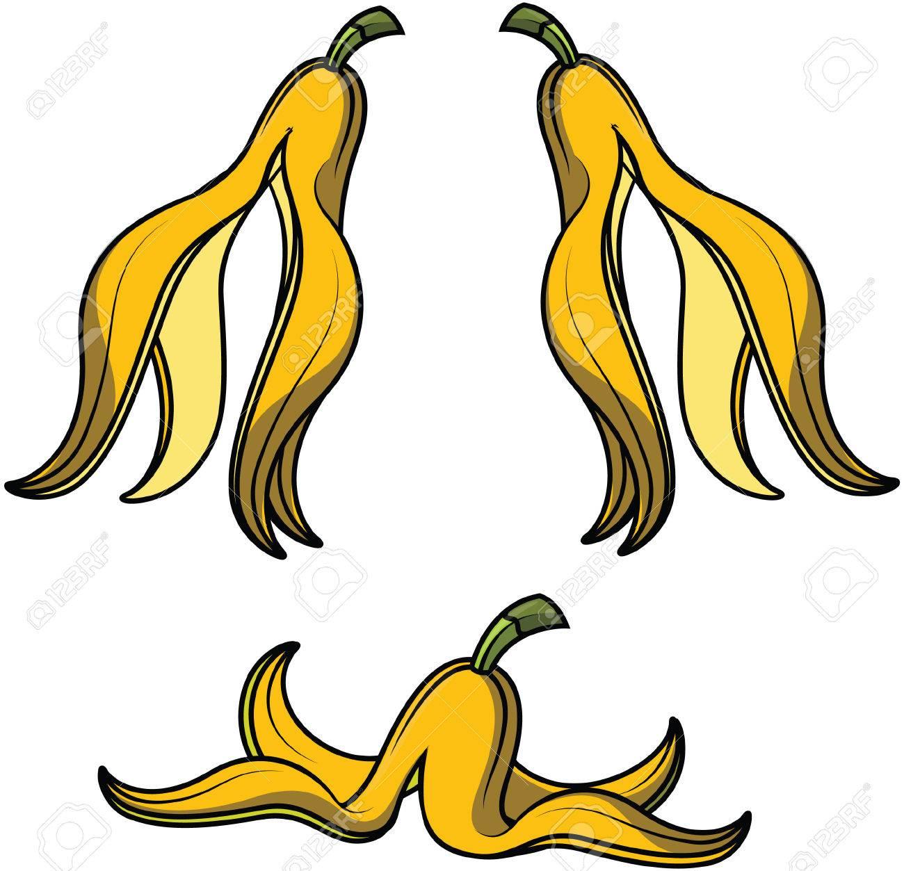 masturbatsiya-bananovoy-kozhuroy