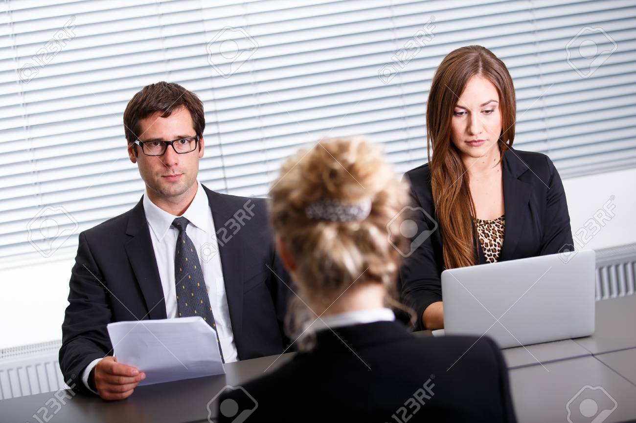 work interview stock photo picture and royalty image image stock photo work interview