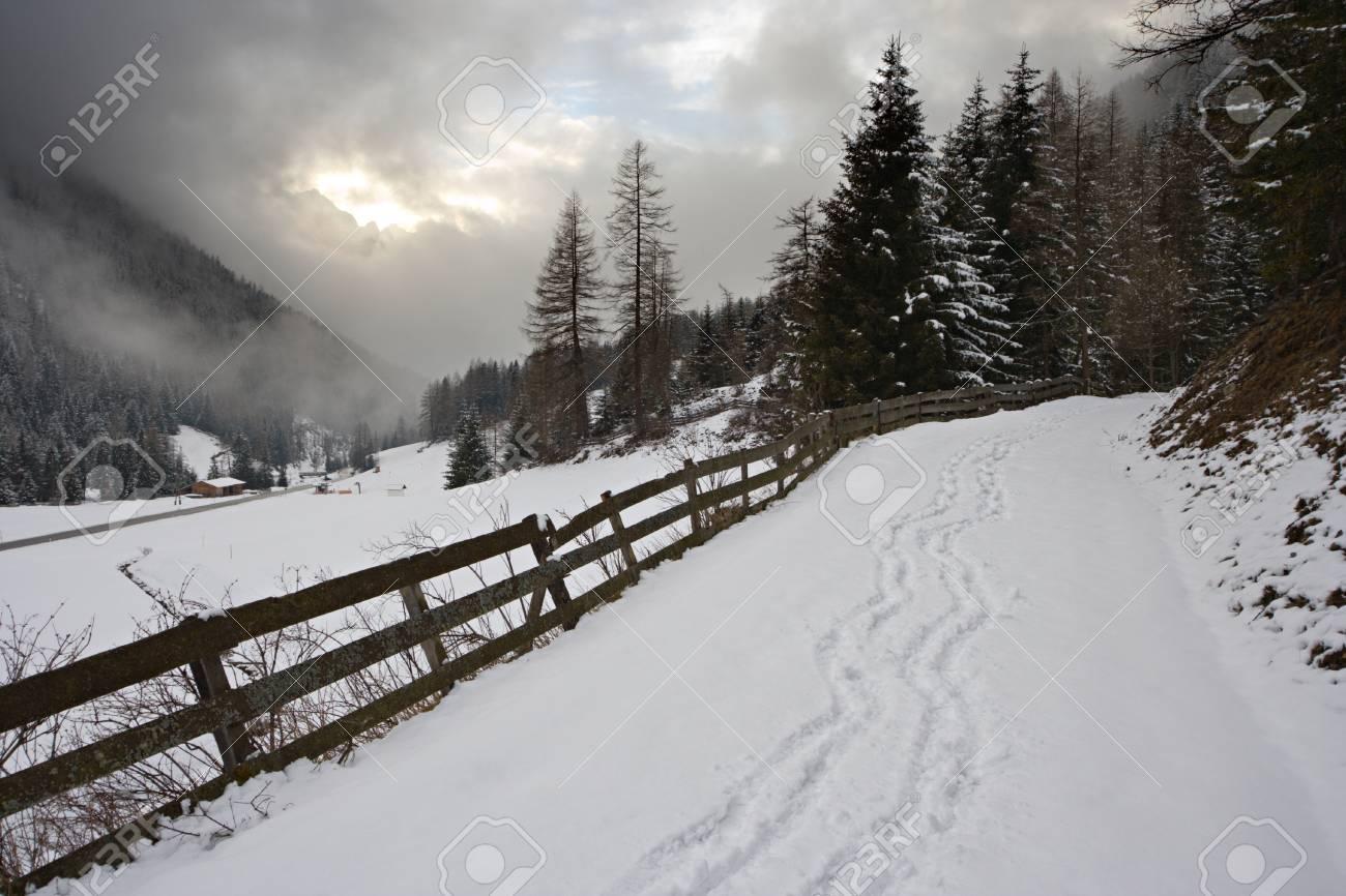 gries österreich