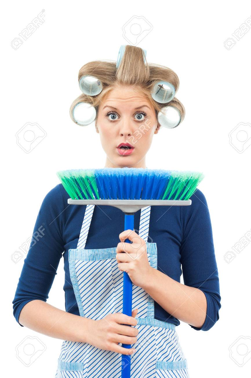 Уставшая домохозяйка картинки 1 фотография