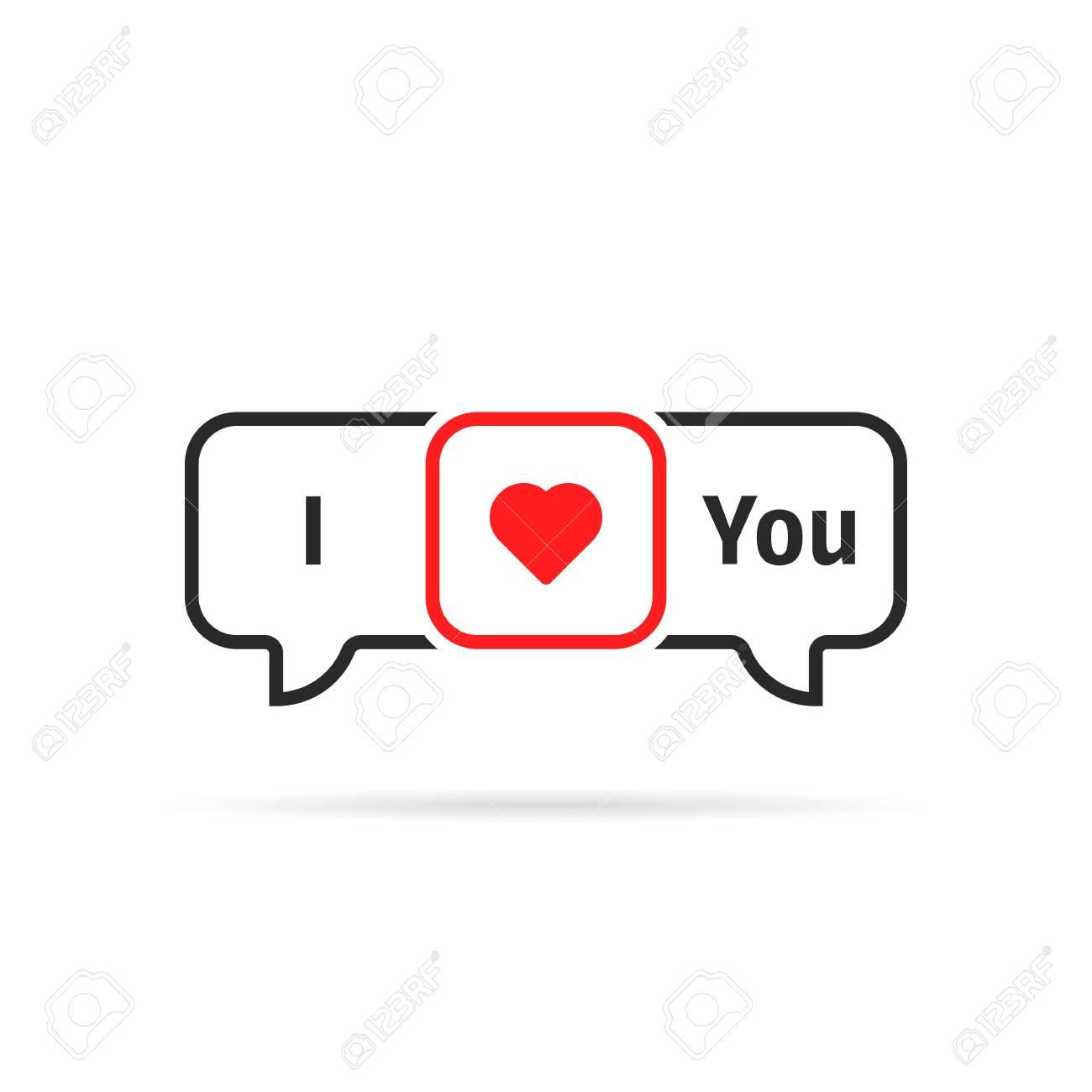 Login 123 love chat Free Live