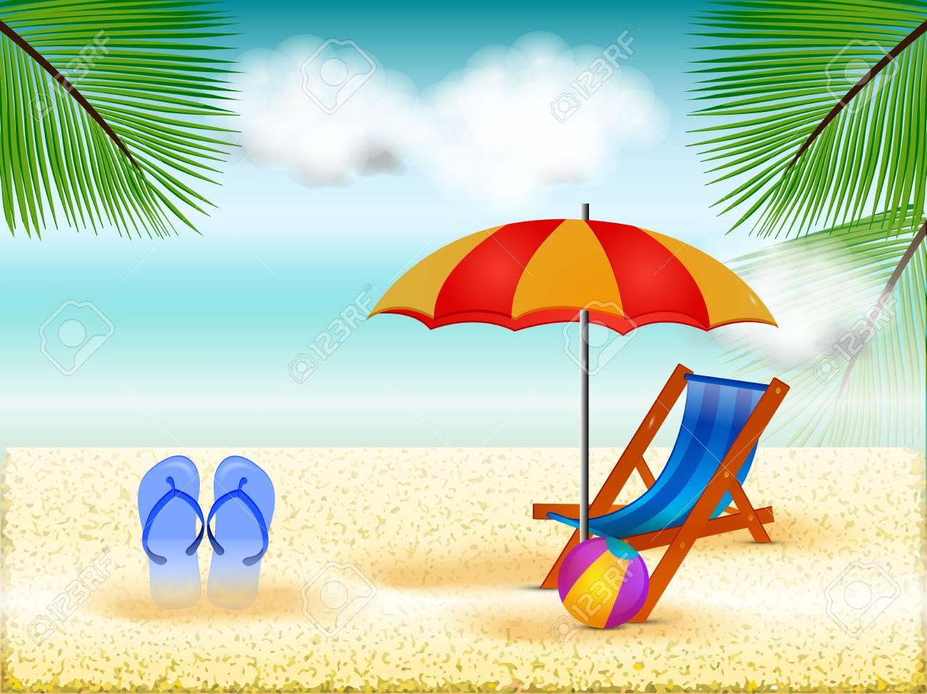 Image result for summer season images