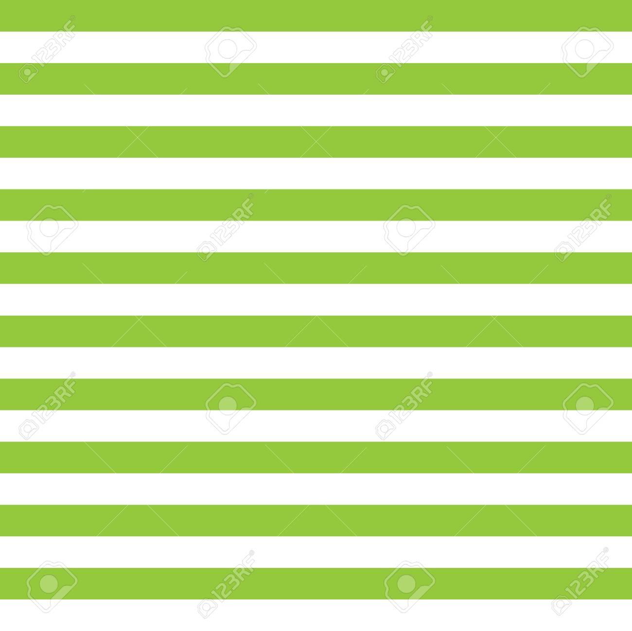 green stripes vector background with horizontal lines nature rh 123rf com decorative horizontal line vector Gray Thick Horizontal Line