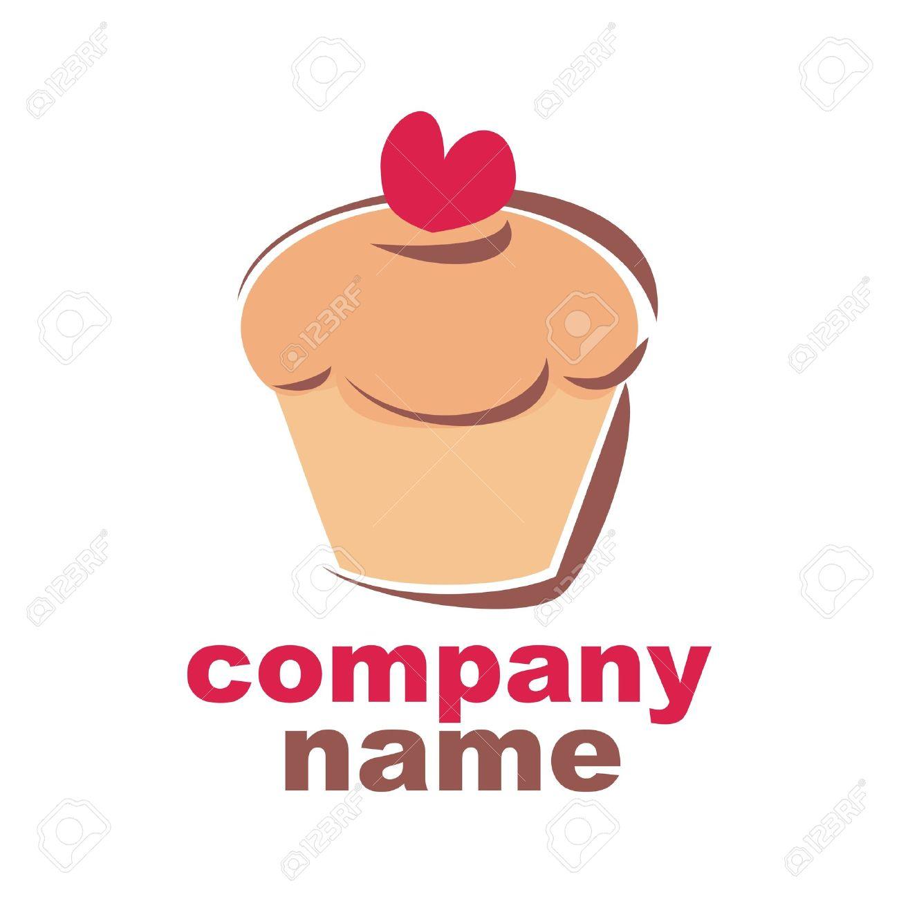 42,866 Food Logo Cliparts, Stock Vector And Royalty Free Food Logo ...